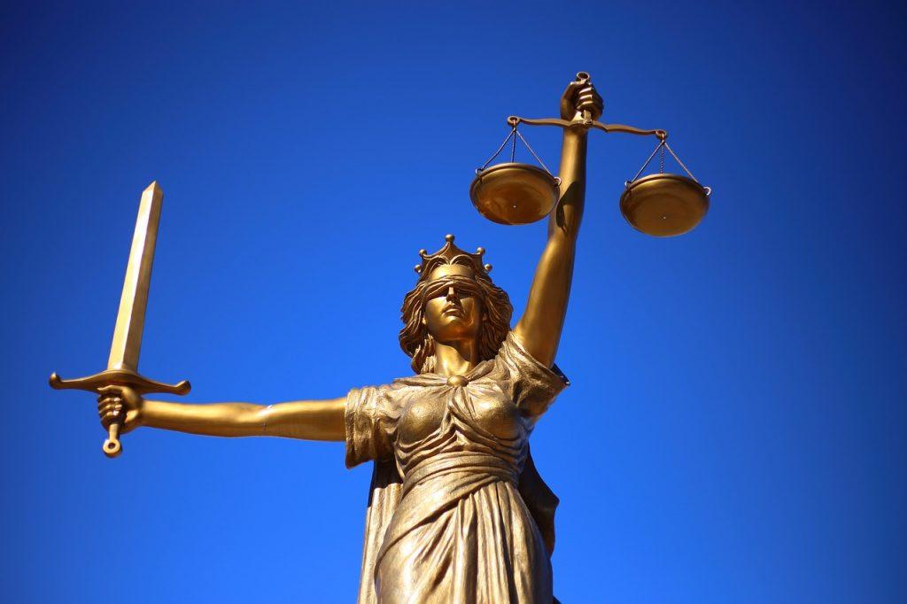Protections judiciaires: de la curatelle à la tutelle