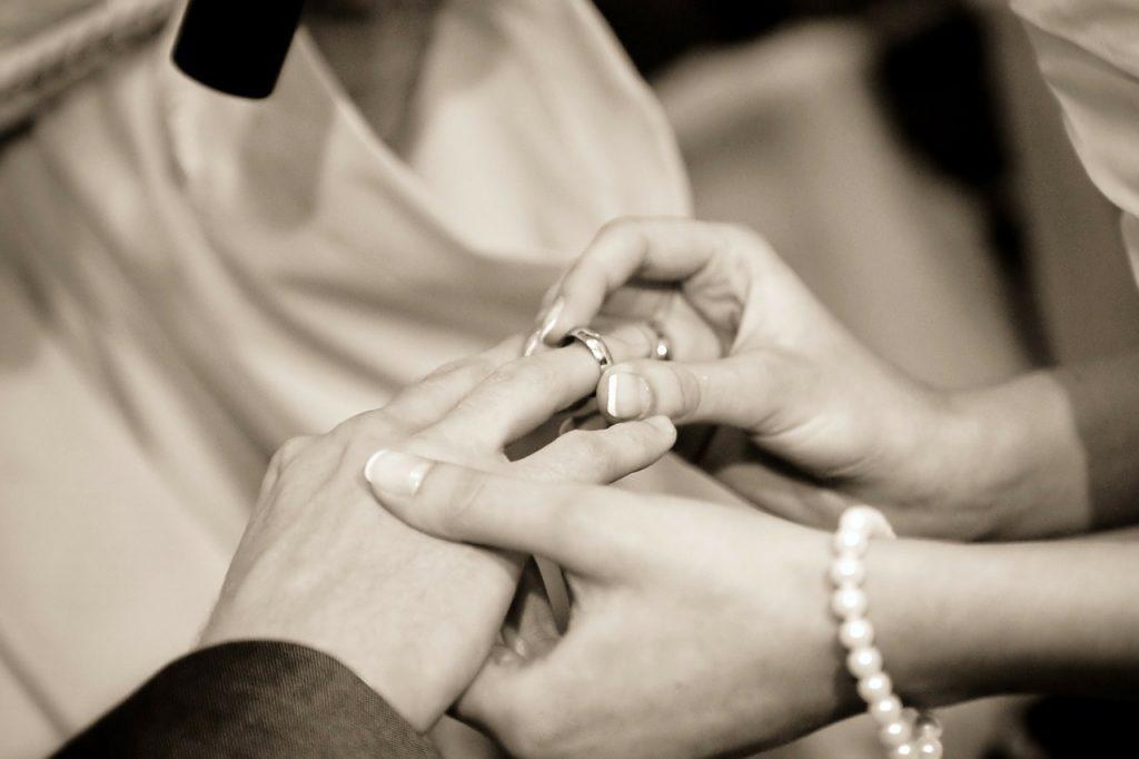 Un Zoom sur le régime matrimonial