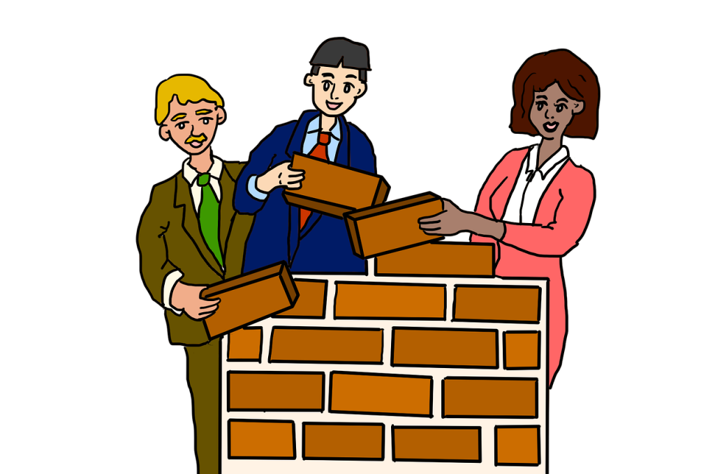 Une nouvelle réforme dans la loi du travail
